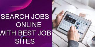 JOB SITES IN DUBAI