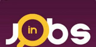 Classified Jobs in Qatar – Latest Doha Vacancies