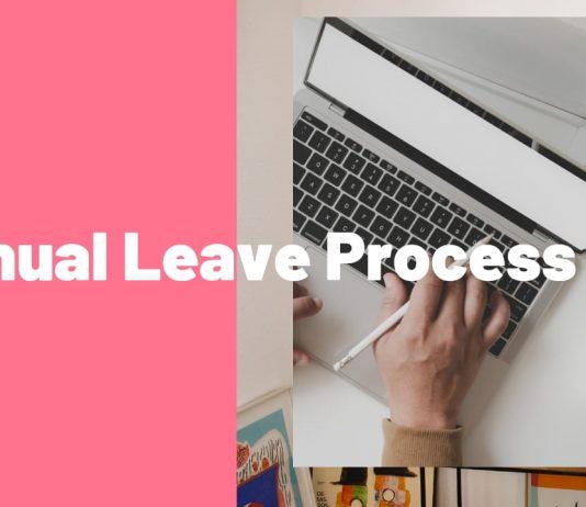 Annual leave in UAE as per UAE labour law